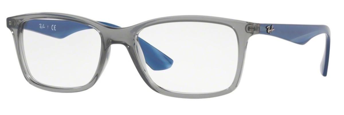 8cc0a363b8 Ray Ban Glasses RX7047 Eyeglasses Frames
