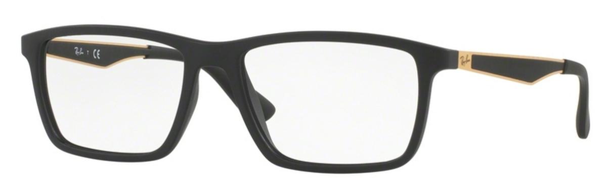 Ray Ban Glasses RX7056 Eyeglasses