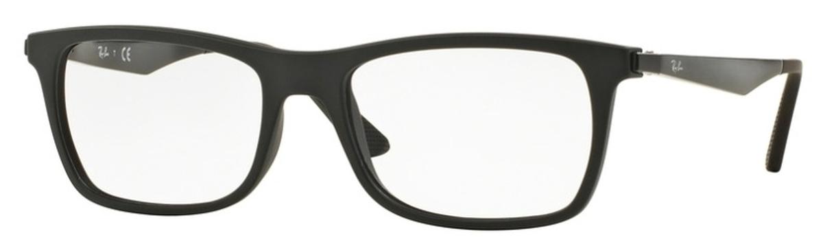Ray Ban Glasses RX7062 Eyeglasses