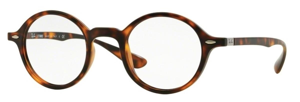 ad26ed4b36 Ray Ban Glasses RX7069 Eyeglasses