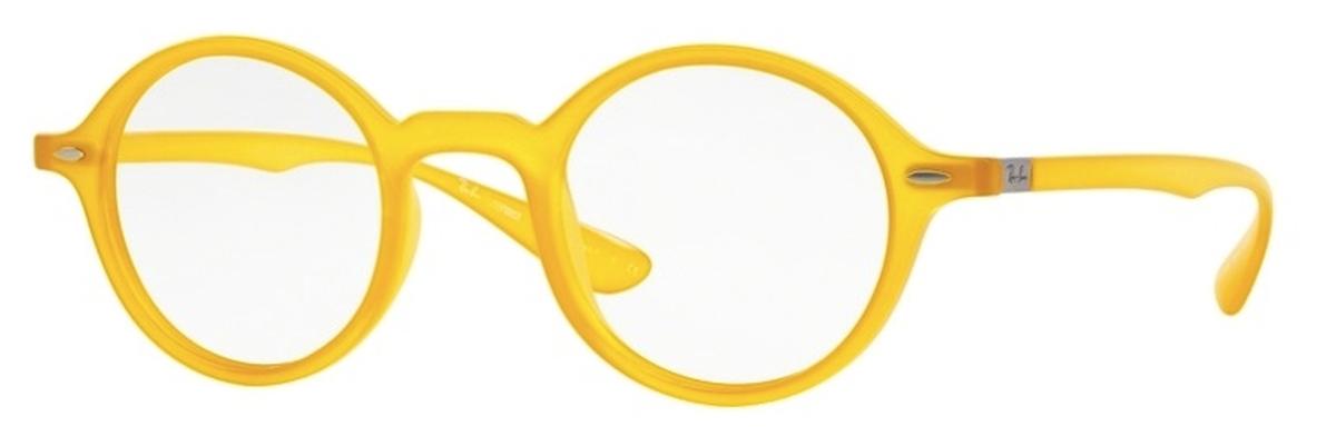 Ray Ban Glasses Rx7069 Eyeglasses Frames
