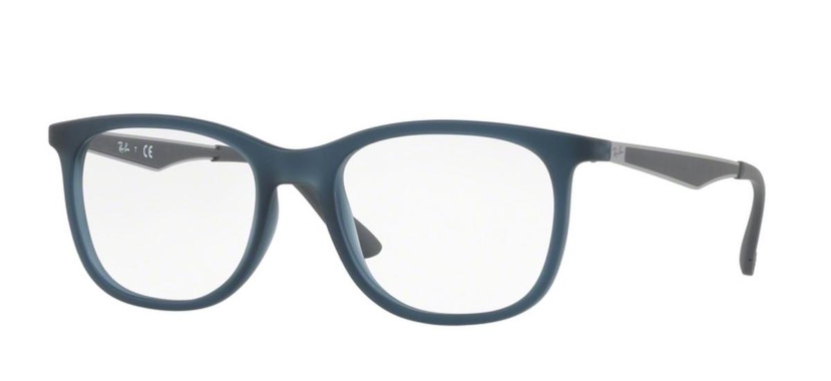 Ray Ban Glasses RX7078 Eyeglasses