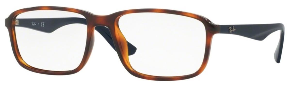 Asian Fit Glasses Frames Louisiana Bucket Brigade