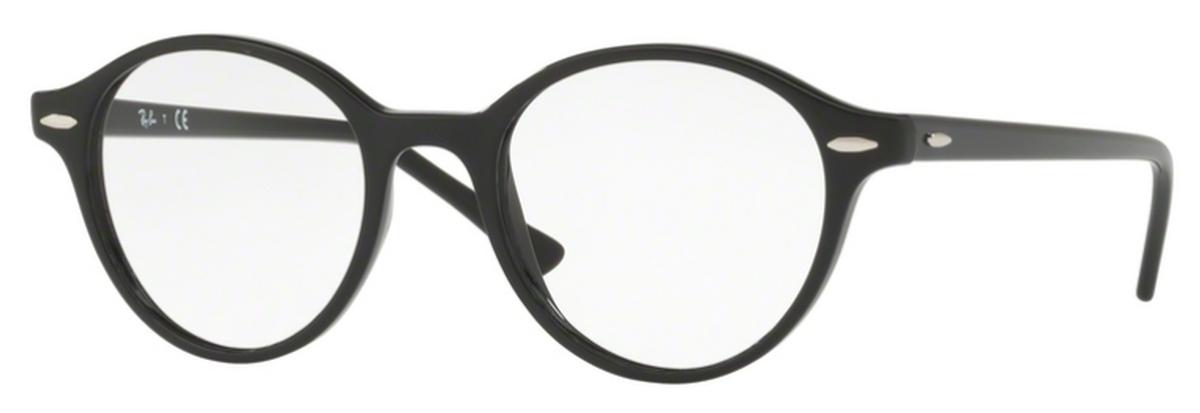 Ray Ban Glasses RX7118 Eyeglasses