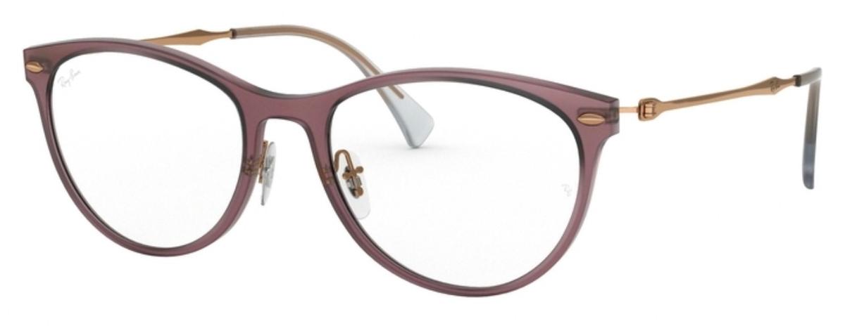 Ray Ban Glasses RX7160 Eyeglasses