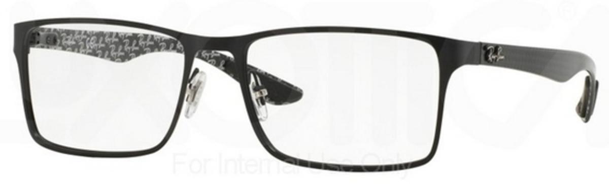 Ray Ban Glasses RX8415 Eyeglasses