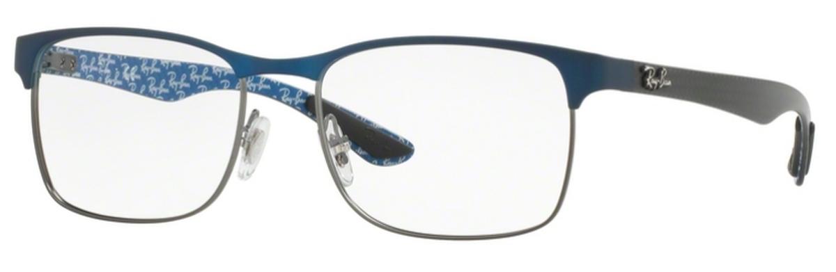 Ray Ban Glasses RX8416 Eyeglasses