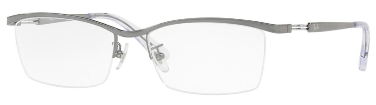 Ray Ban Glasses RX8746D Eyeglasses