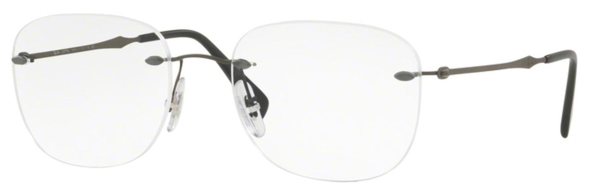 Ray Ban Glasses RX8748 Eyeglasses