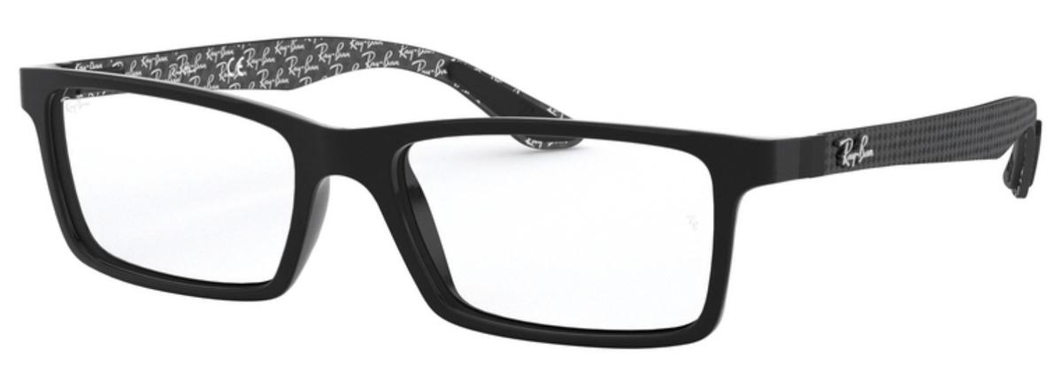 94df02b5a3 Ray Ban Glasses RX8901 Eyeglasses Frames