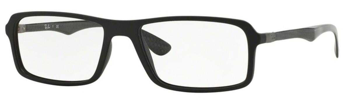 Ray Ban Eyeglass Frame Warranty : Ray Ban Frames Warranty