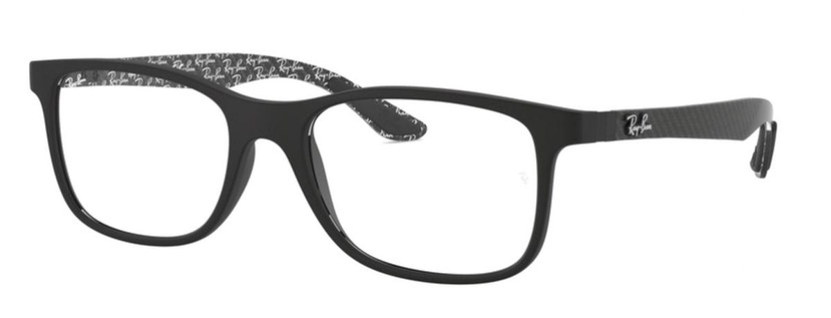 4f2449b34c Ray Ban Glasses RX8903 Eyeglasses Frames