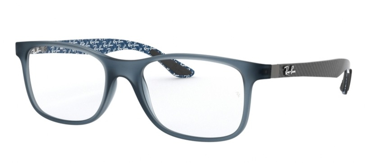 736153de17 Ray Ban Glasses RX8903. Double tap to zoom