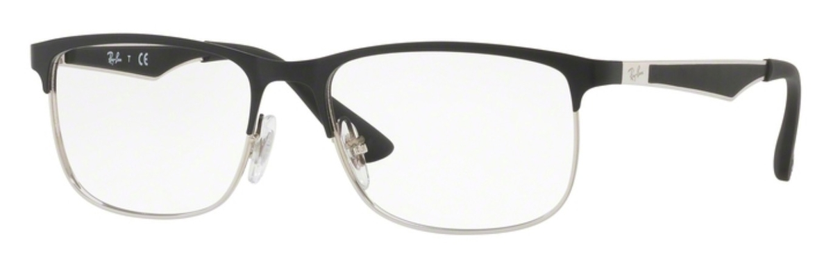 04ce8bae814 Ray Ban Junior RY1052 Eyeglasses Frames
