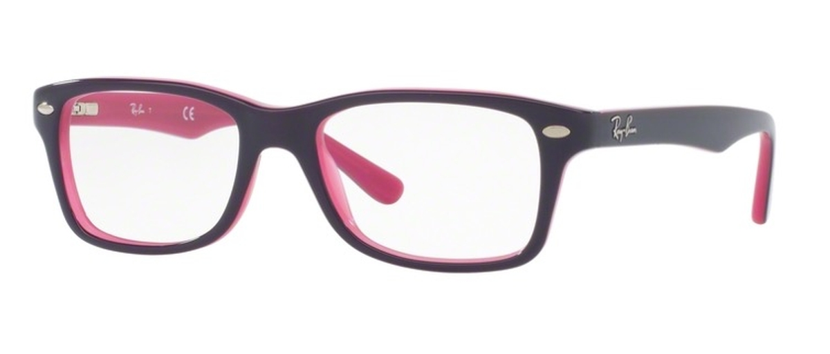 65d739d421 Ray Ban Junior RY1531 Eyeglasses Frames