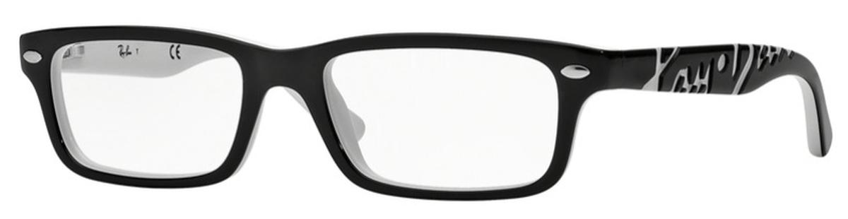 Ray Ban Glasses RY 1535 Eyeglasses