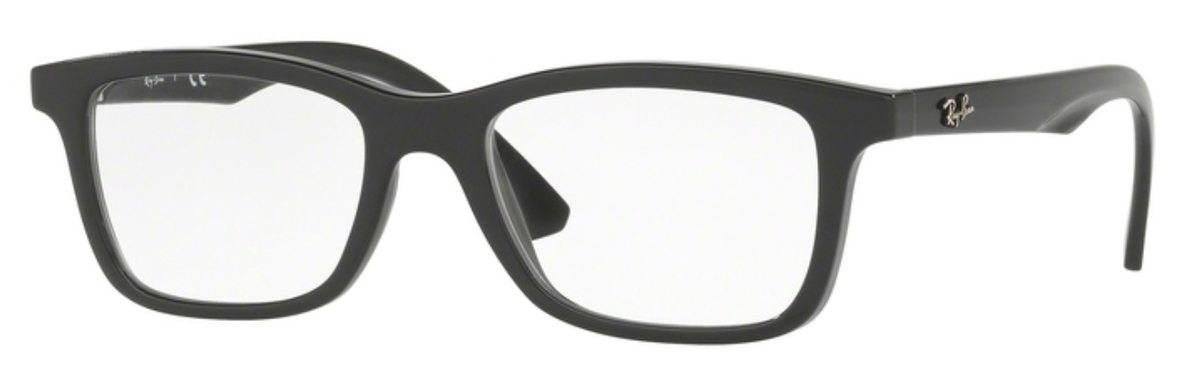 Ray Ban Glasses RY1562 Eyeglasses