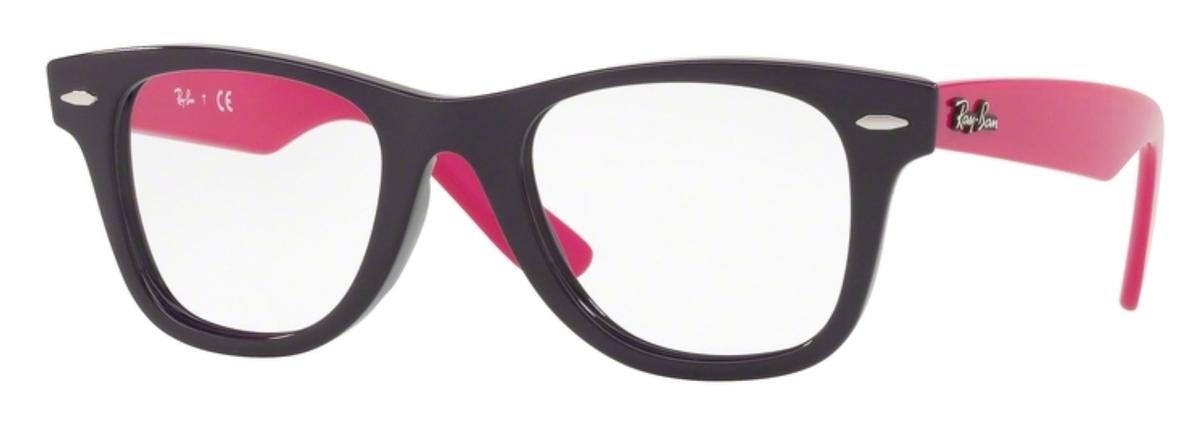 2ef7a306653 Ray Ban Junior RY9066V Eyeglasses Frames