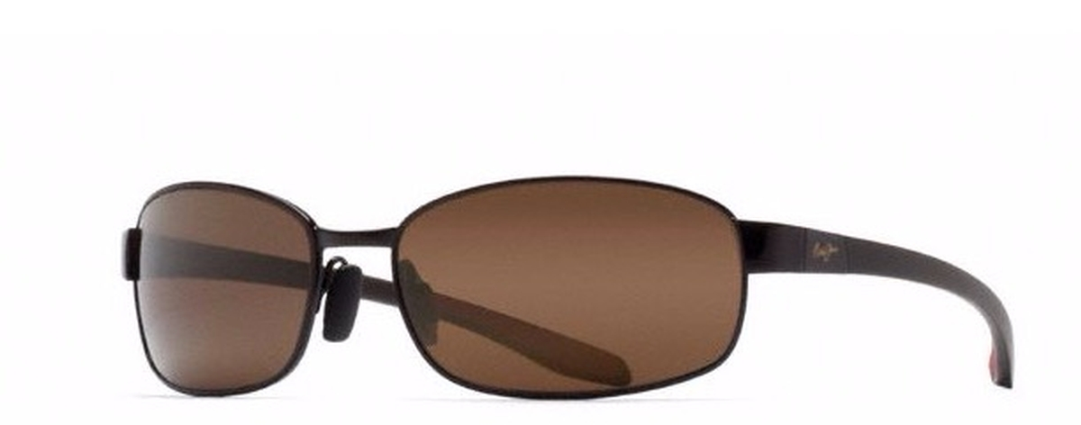 39173a831e70f Maui Jim Salt Air 741 Bronze. Bronze