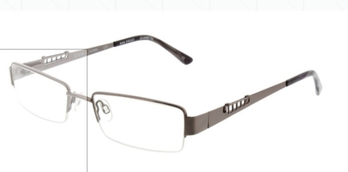 Glasses Frames San Diego : Junction City San Diego Eyeglasses Frames