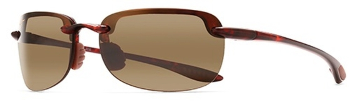 Maui Jim Sandy Beach 408 Sunglasses
