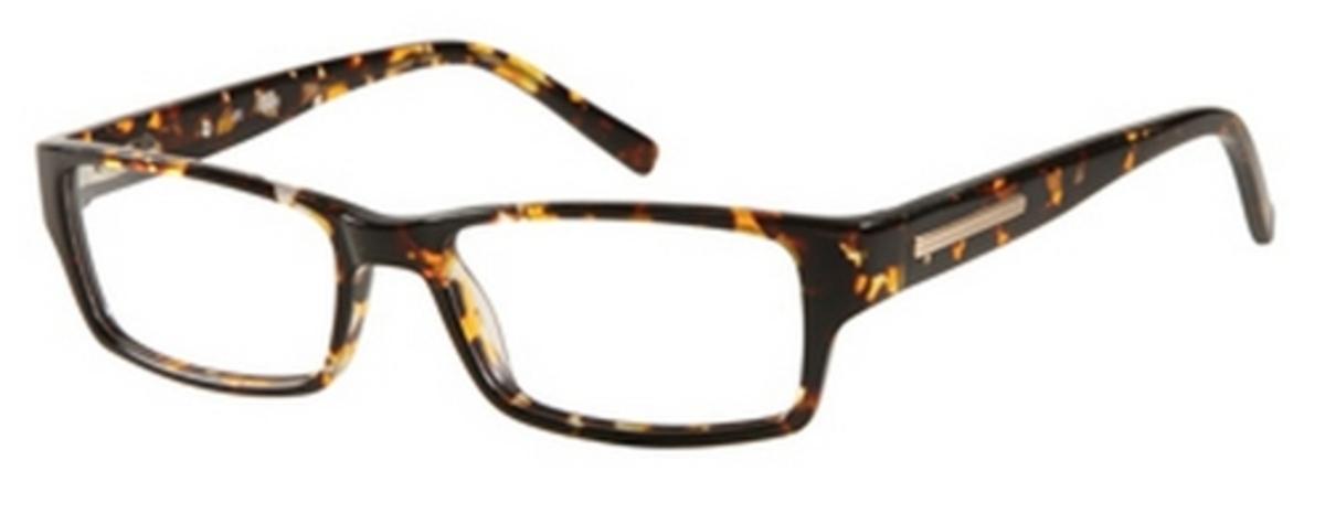 Savvy Eyewear SAVVY 350 Eyeglasses Frames