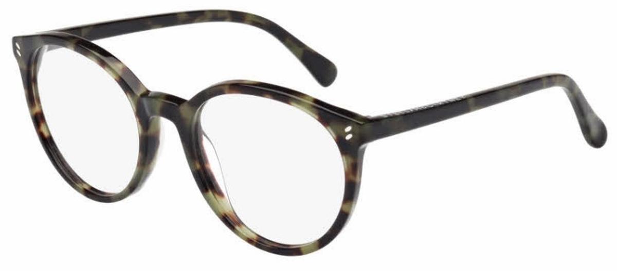 Stella McCartney SC0003 Eyeglasses