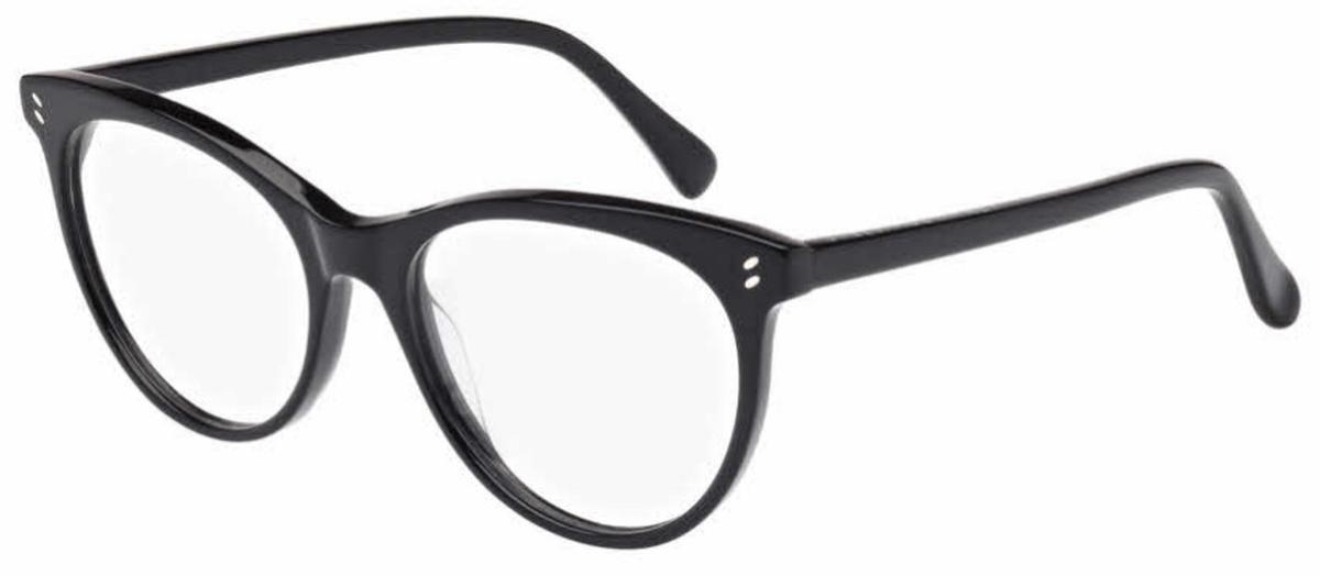 Stella McCartney SC0004O Eyeglasses