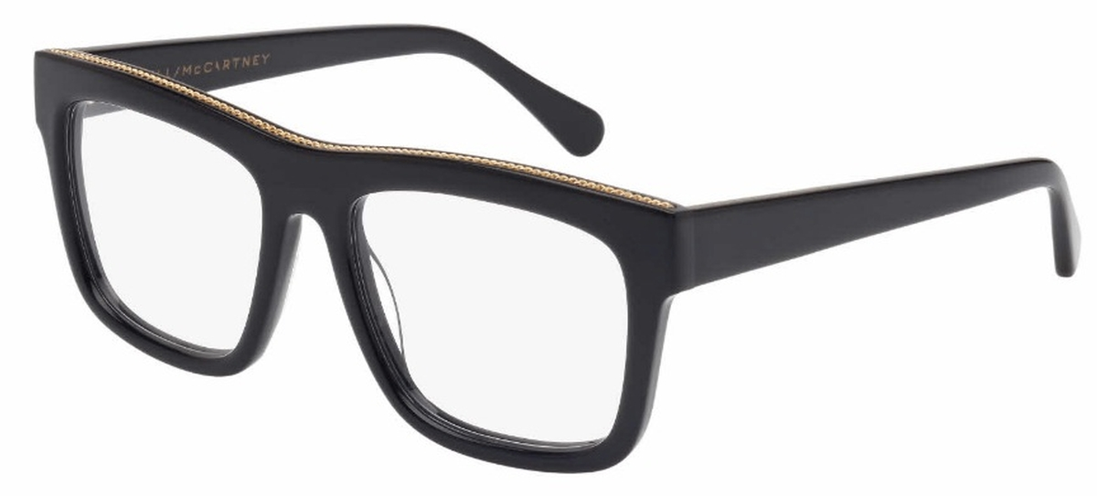 Stella McCartney SC0020 Eyeglasses