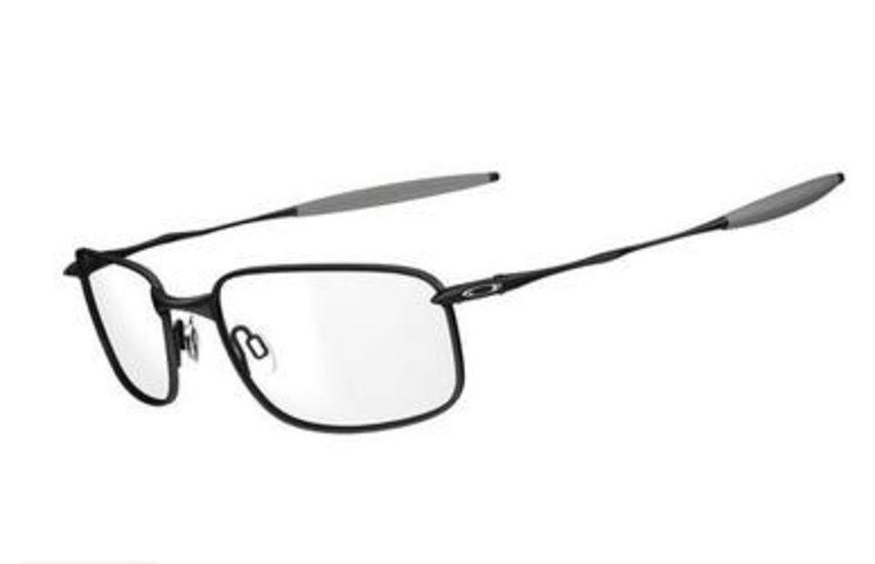 oakley reading glasses