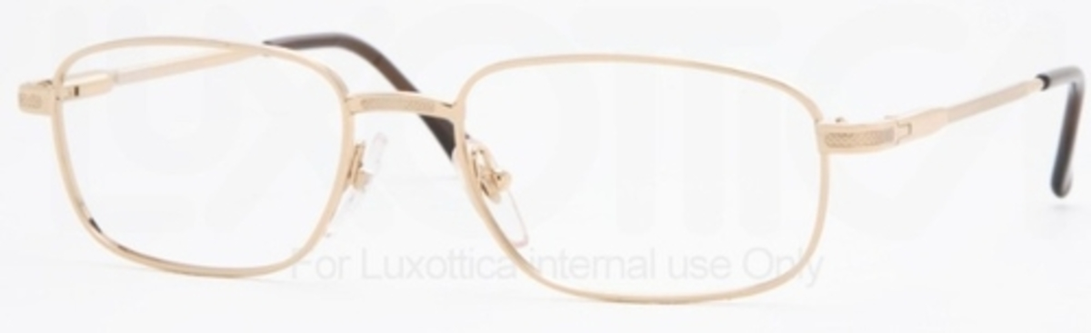 Sferoflex SF2086 Eyeglasses