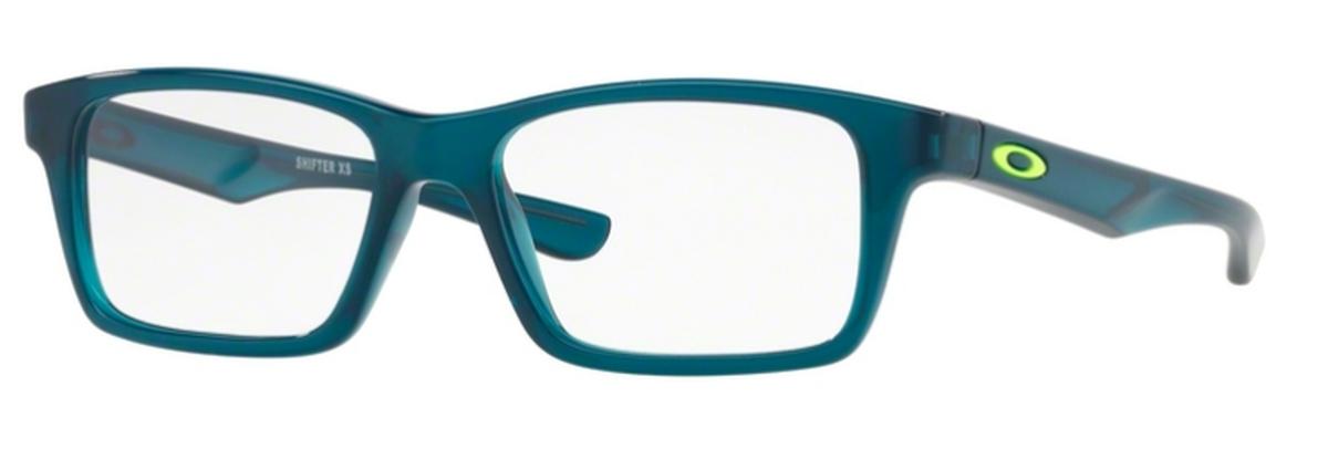 ef0d2c2dce17 Oakley Shifter XS OY8001 Youth Eyeglasses Frames