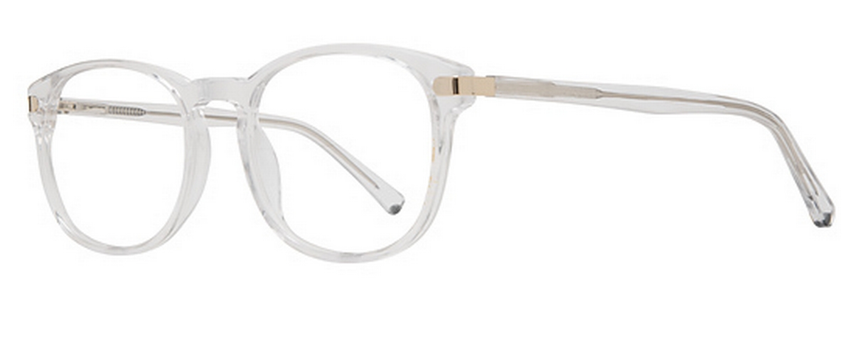 Eight to Eighty Shiloh Eyeglasses
