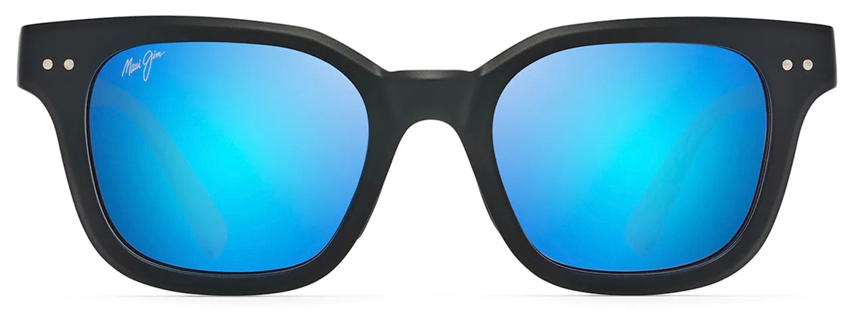 Maui Jim Shore Break 822 Sunglasses