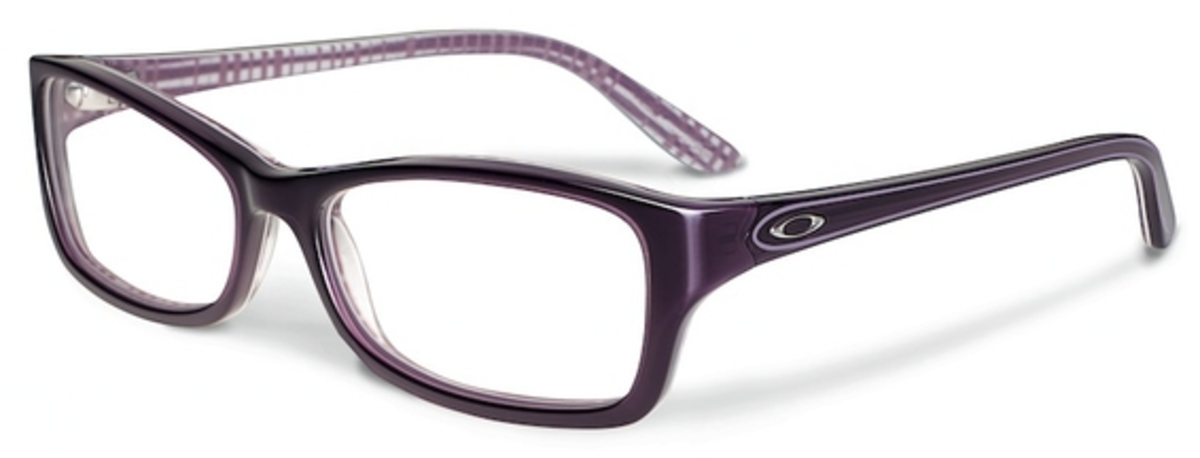 Oakley Glasses Frame Warranty : Oakley Eyeglasses Warranty Our Pride Academy