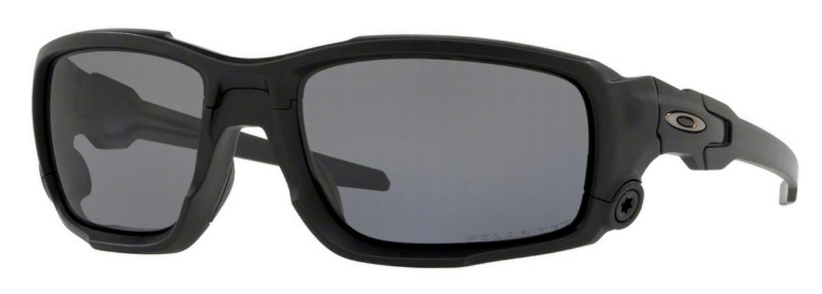 Oakley Si Ballistic Shocktube OO9329 Sunglasses