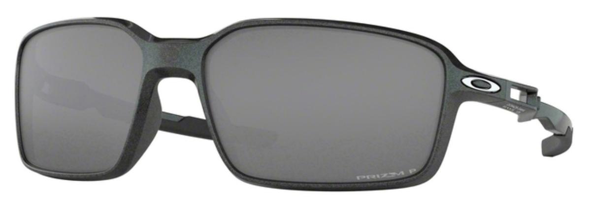 Oakley Siphon OO9429 Sunglasses