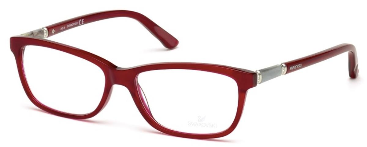 149c604c9705 Swarovski Eyeglasses Frames