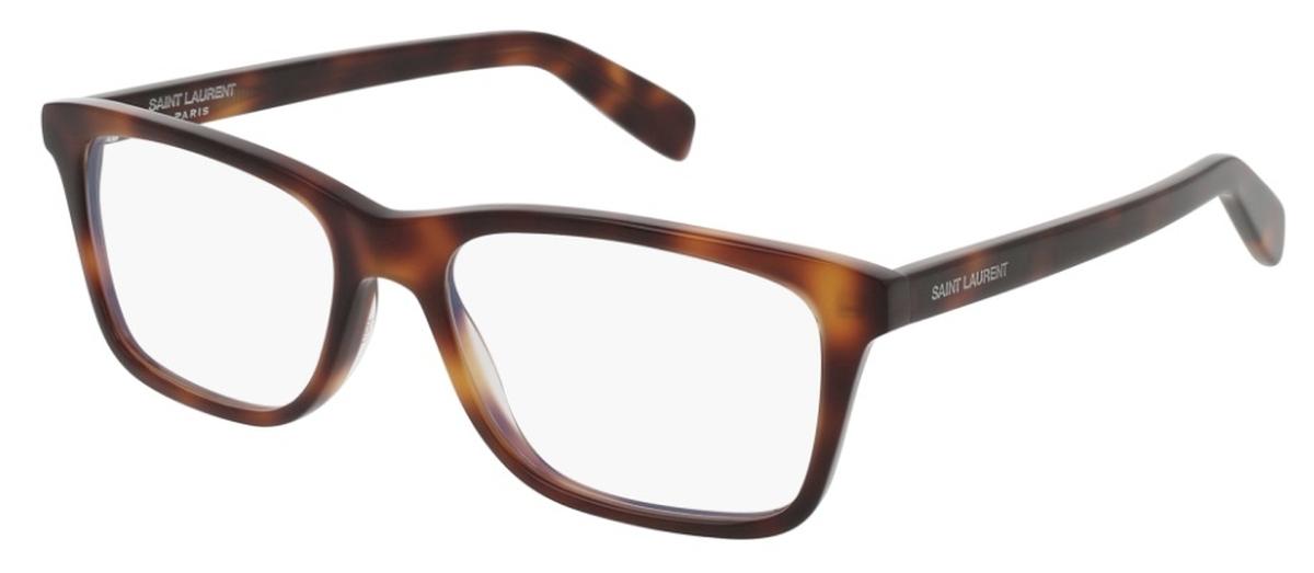 2d7851dbed4 Saint Laurent Eyeglasses Frames