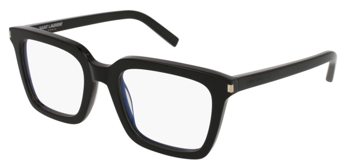 Saint Laurent Eyeglasses Frames