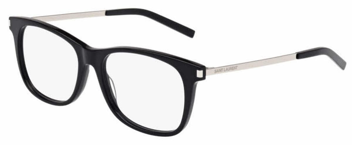 Ysl Saint Laurent Sl 26 Eyeglasses Frames