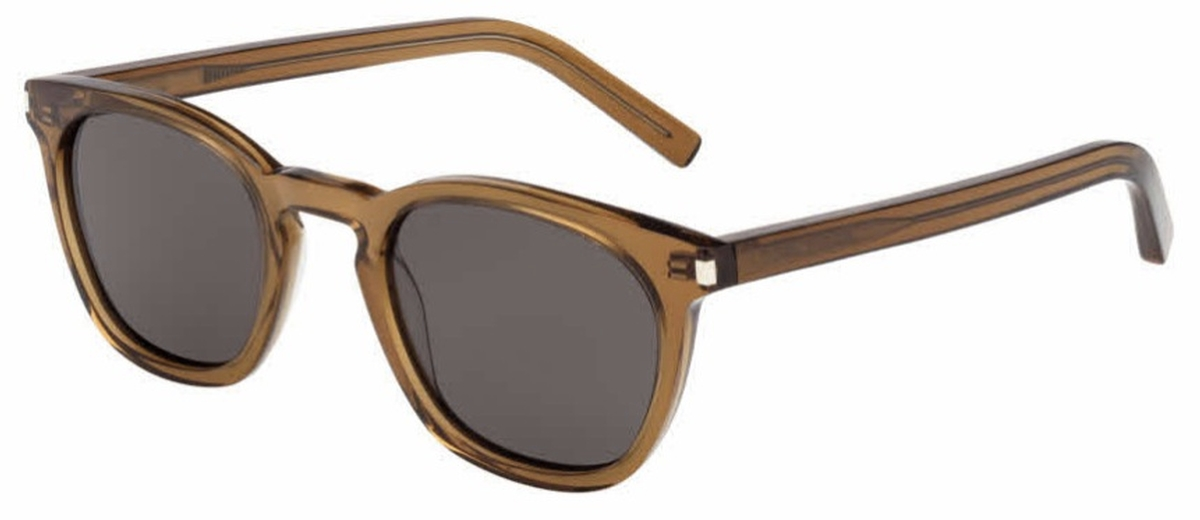 a611ae46c2b2 YSL Saint Laurent SL 28 Sunglasses