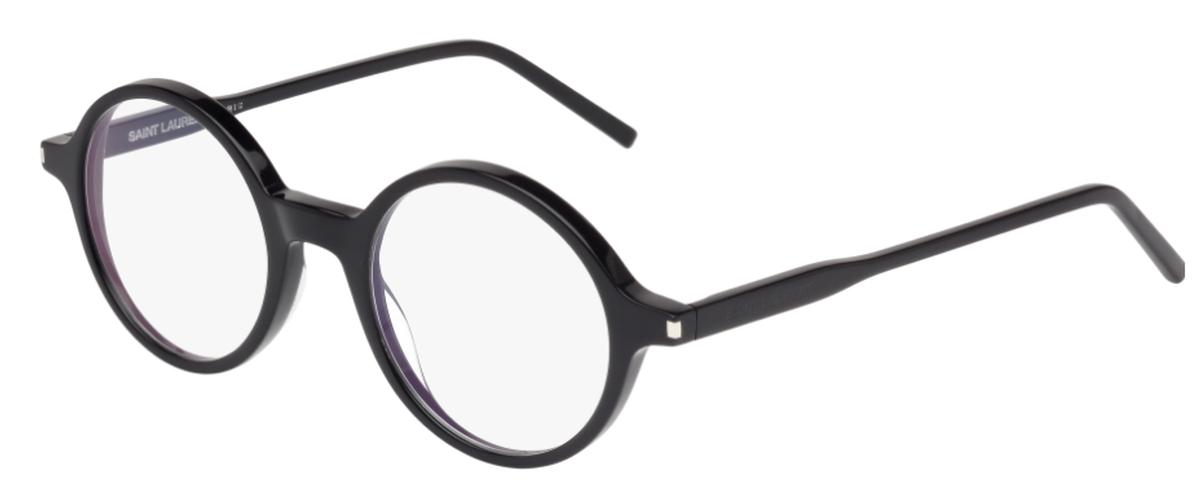 e5a92d00b70 Saint Laurent SL 49 Eyeglasses Frames