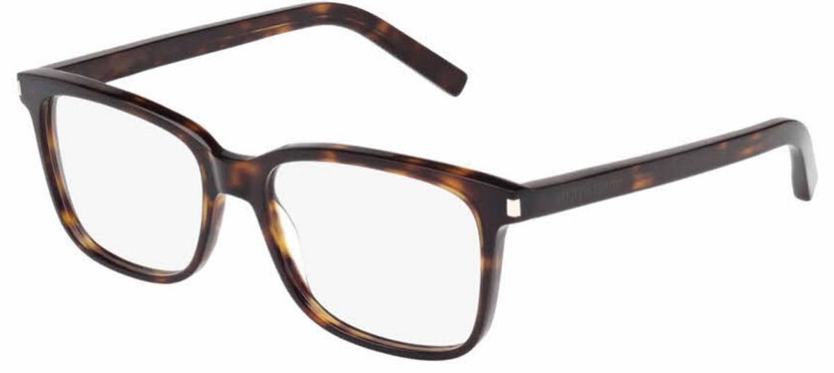 c10cf59fab6 YSL Saint Laurent SL 89 Eyeglasses Frames