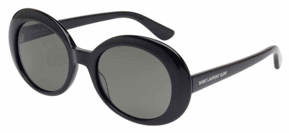 25ba51cc6b YSL Saint Laurent SL 98 Sunglasses