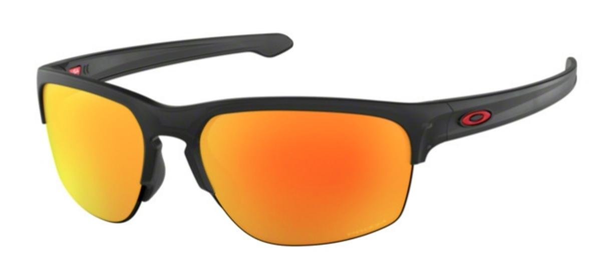 4795b48878 Oakley SLIVER EDGE OO9413 Sunglasses