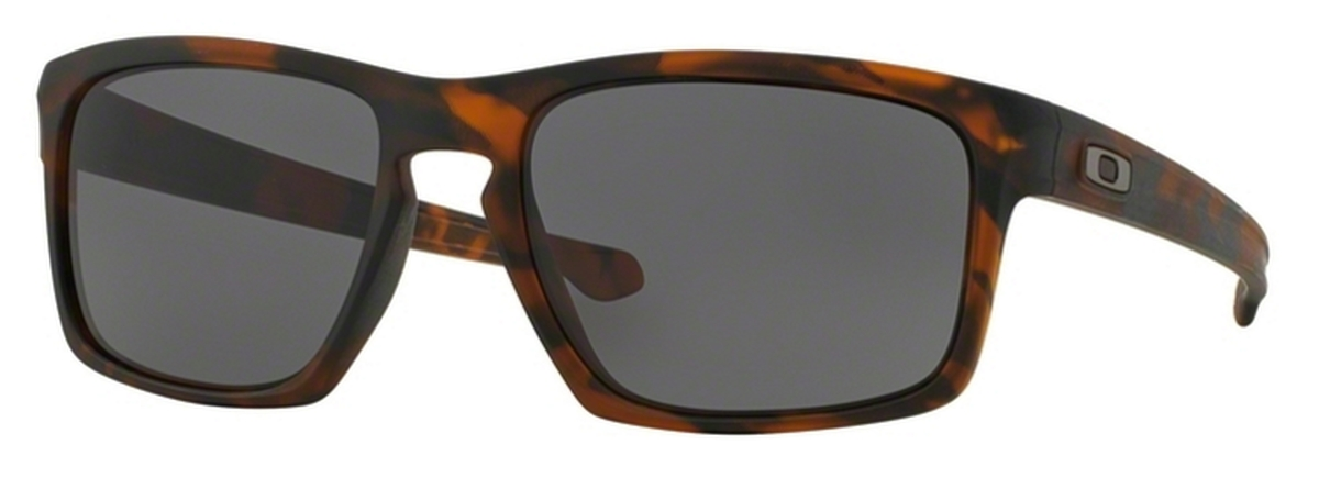 dd4efc3facc 03 Matte Brown Tortoise   Warm Grey