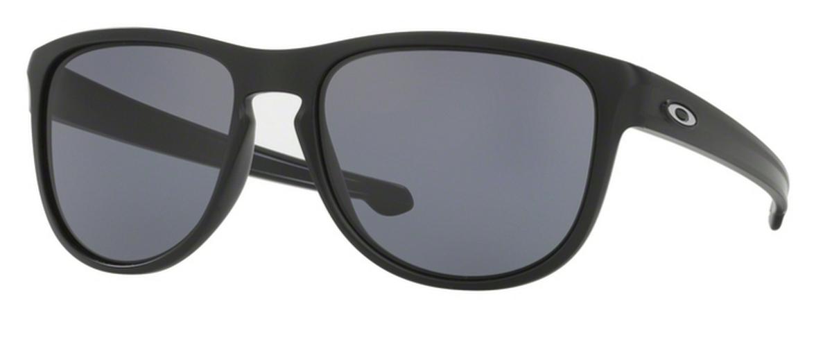 Glasses Frames For Big Heads : Oakley Glasses For Large Heads