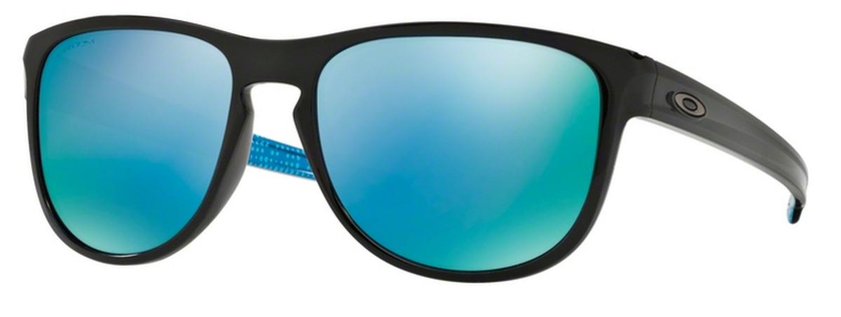 Oakley Sliver R Oo9342 Sunglasses