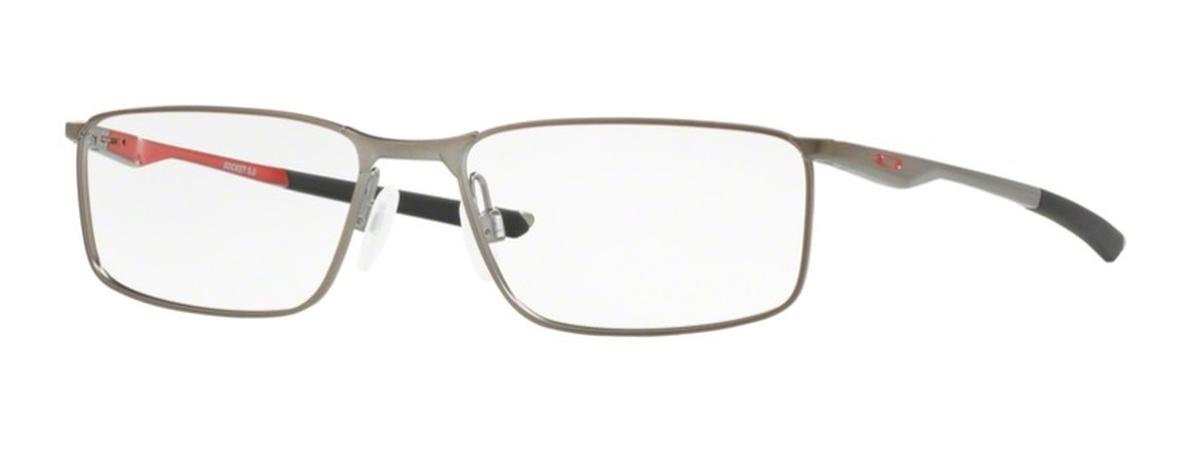 f4c548796507b Oakley SOCKET 5.0 OX3217 Eyeglasses Frames